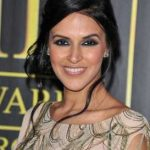 Neha Dhupia Biography, Height, Weight, Age, Husband, Family & Wiki