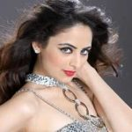 Zoya Afroz Biography, Age, Height, Wiki, Husband, Affairs, Family, Profile