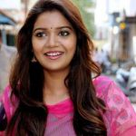 Swathi Reddy Biography, Wiki, Age, Height, Husband, Family, Profile