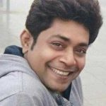 Sabyasachi Satpathy Height, Weight, Age, Wife, Family, Wiki, Biography