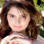 Rubina Dilaik Biography, Age, Height, Wiki, Husband, Family & Biodata