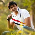 Arifin Shuvo Biography, Wife, Height, Weight, Age, Girlfriend, Family & Wiki