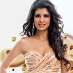 Tina Desai Age, Height, Weight, Movielist, Biography, Boyfriend, Family