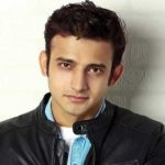 Romit Raj Height, Weight, Age, Biography, Wiki, Wife, Girlfriend, Family