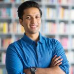 Durjoy Datta Height, Weight, Age, Wiki, Biography, Wife, Family