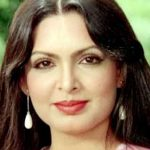 Parveen Babi Biography, Age, Height, Husband, Family, Wiki & Biodata
