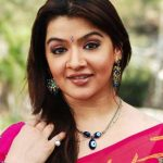 Aarthi Agarwal Height, Weight, Age, Husband, Family, Biography & Death