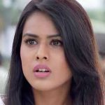 Nia Sharma Biography, Age, Height, Wiki, Husband, Family & Biodata