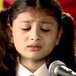 Saniya Anklesaria Biography, Age, Height, Wiki, Parents, Family, Profile