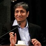 Ravish Kumar Height, Weight, Age, Wiki, Biography, Wife, Family