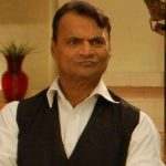Lilliput (Actor) Height, Weight, Age, Wiki, Biography, Wife, Family