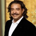 Shahid Khan Height, Weight, Age, Wiki, Biography, Wife, Family, Profile