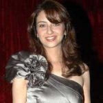Saumya Tandon Biography, Age, Height, Wiki, Husband, Family & Biodata