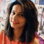 Aneri Vajani Height, Weight, Age, Husband, Biography, Wiki, Family