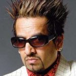 Jazzy B Height, Weight, Age, Wife, Biography, Wiki, Family, Profile
