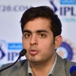 Akash Ambani Wiki, Wife, Age, Education, New Worth, Weight-Loss, Girlfriend, Family & Biography