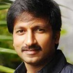 Gopichand (Actor) Height, Weight, Age, Wiki, Wife, Biography, Family