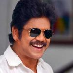 Akkineni Nagarjuna Wiki, Age, Height, Biography, Wife, Son, Family