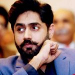 Abrar ul Haq Height, Weight, Age, Biography, Wiki, Wife, Family, Profile