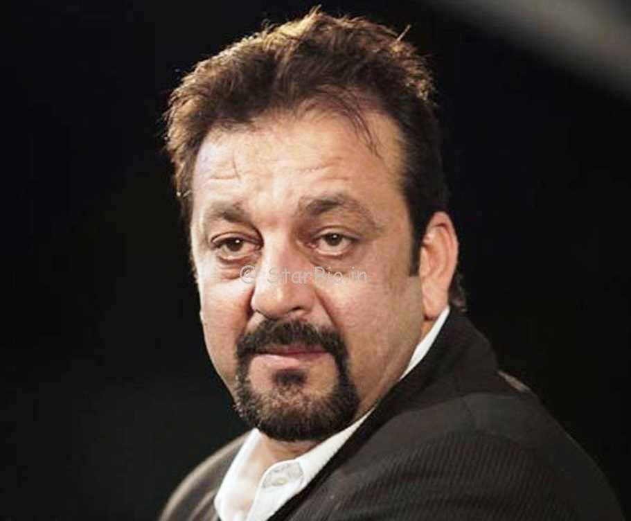 Sanjay Dutt Wiki, Age, Height, Weight, Family, Wife ...