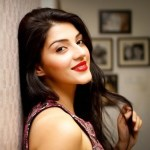 Mehreen Pirzada Age, Height, Weight, Biography, Family, Husband, Movies, Boyfriend
