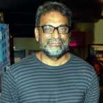 R. Balki Height, Weight, Age, Wiki, Biography, Wife, Family, Profile