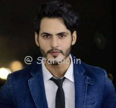 Ravi Bhatia Height, Weight, Age, Wiki, Biography, Wife, Family