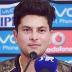 Kuldeep Yadav Height, Weight, Age, Biography, Wiki, Wife, Family