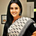 Ramya Biography, Age, Height, Husband, Family, Wiki & Biodata