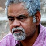 Sanjay Mishra Height, Weight, Age, Wiki, Biography, Wife, Family