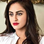 Krystle D'Souza Biography, Age, Height, Wiki, Husband, Family & Biodata