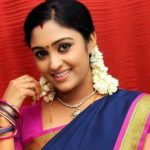 Sreeja Chandran Height, Weight, Age, Biography, Wiki, Husband, Family