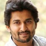 Nani (Actor) Wiki, Age, Height, Weight, Biography, Wife, Family, Profile