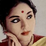 Vyjayanthimala Biography, Age, Height, Wiki, Husband, Family & Biodata
