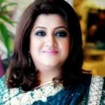 Hina Dilpazeer Height, Weight, Age, Family, Husband, Biography, Wiki
