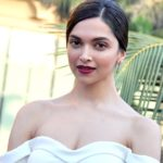 Deepika Padukone Height, Weight, Age, Wiki, Wife, Family, & Biography.