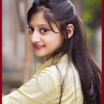 Puja Cherry Roy Age, Height, Biography, Wiki, Boyfriend, Family, Movies.