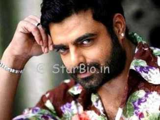 Abhimanyu Singh Height, Weight, Age, Wiki, Biography, Wife, Family