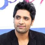 Adivi Sesh Height, Weight, Age, Wiki, Biography, Girlfriend, Family