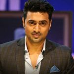 Dev (Actor) Biography, Age, Height, Wiki, Girlfriend, Wife, Family, Movies