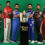 Top 10 Highest Paid IPL 2018 Players [Updated]