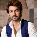Jeet (Actor) Biography, Age, Height, Weight, Wiki, Wife, Family, Movies