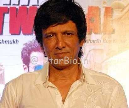 Kay Kay Menon Height, Weight, Age, Wiki, Biography, Wife, Family
