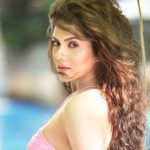 Payel Sarkar Biography, Age, Height, Weight, Wiki, Husband, Family