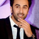 Ranbir Kapoor Height Weight Age, Girlfriends, Family, Wiki, And Biography.