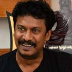 Samuthirakani (Actor) Height, Weight, Age, Wiki, Biography, Wife, Family