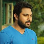 Soham Chakraborty Biography, Age, Height, Wiki, Wife, Family, Movies