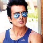 Sonu Sood Wiki, Age, Height, Weight, Biography, Wife, Family, Profile