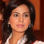 Kirti Kulhari Height, Weight, Age, Biography, Husband, Family, Wiki