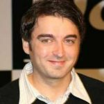 Jugal Hansraj Height, Weight, Age, Wife, Family, Wiki, Biography